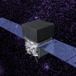 Brillamenti solari, ecco il catalogo di Fermi-Lat
