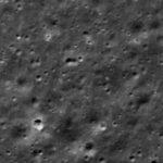 Due anni di Yutu 2 sul lato nascosto della Luna