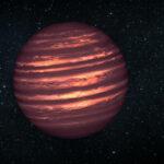 Insoliti vicini nel condominio del Sistema Solare